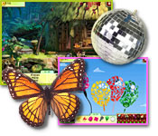 #Free# 100% Hidden Objects #Download#