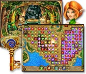 #Free# 4 Elements #Online #Game
