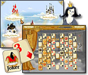#Free# 5 Realms of Cards #Download#