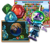 #Free# 7 Wonders: Ancient Alien Makeover #Download#