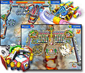 #Free# Action Ball 2 #Download#