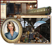 #Free# Agatha Christie: 4:50 from Paddington #Download#