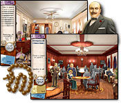 #Free# Agatha Christie - Death on the Nile #Online #Game