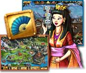 #Free# Age of Mahjong #Download#
