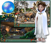#Free# Age Of Oracles: Tara`s Journey #Download#