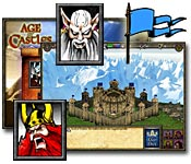 #Free# Age Of Castles #Download#