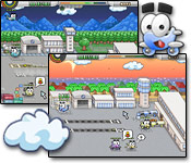 #Free# Airport Mania: First Flight #Download#