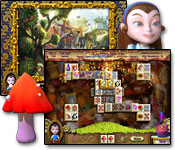 #Free# Alice's Magical Mahjong #Download#