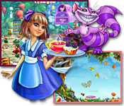 #Free# Alice's Teacup Madness #Download#