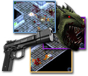 #Free# Alien Shooter: Revisited #Download#