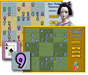 #Free# All-Time Sudoku #Download#