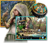 #Free# Amaranthine Voyage: The Tree of Life Collector's Edition #Download#
