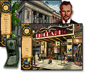 #Free# Amazing Heists: Dillinger #Download#
