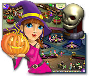 #Free# Amelie's Cafe: Halloween #Download#