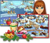 #Free# Amelie's Cafe: Holiday Spirit #Download#