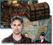 #Free# American Pickers: The Road Less Traveled #Download#