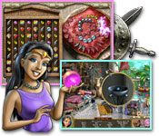 #Free# Ancient Adventures - Gift of Zeus #Download#