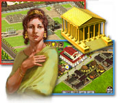 #Free# Ancient Rome 2 #Download#