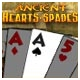 #Free# Ancient Hearts and Spades Mac #Download#