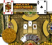#Free# Ancient Hearts and Spades #Download#