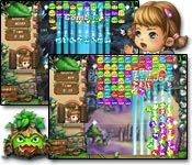 #Free# Anne's Dream World #Download#
