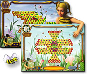 #Free# Apiary Quest #Download#