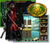 #Free# Arizona Rose and the Pirates` Riddles #Download#