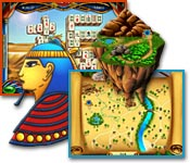 #Free# Art Mahjongg Egypt #Download#