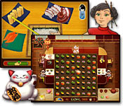 #Free# Asami's Sushi Shop #Download#