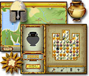 #Free# Atlantis Quest #Online #Game