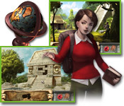 #Free# Autumn's Treasures: The Jade Coin #Download#