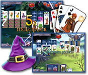 #Free# Avalon Legends Solitaire #Download#