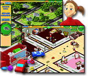 #Free# Babysitting Mania #Download#