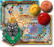 #Free# Bato: Treasures of Tibet #Online #Game