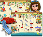 #Free# Beach Party Craze #Download#