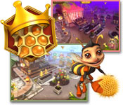 #Free# Bee Garden #Download#