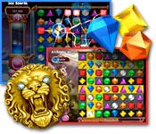 #Free# Bejeweled 3 #Download#