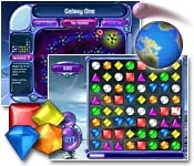 #Free# Bejeweled 2 Deluxe #Download#