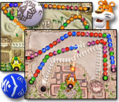 #Free# Bengal - Game of Gods #Download#