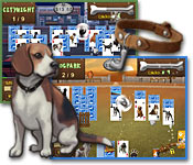 #Free# Best in Show Solitaire #Download#