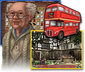 #Free# Big City Adventure: London Classic #Download#