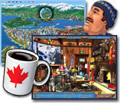 #Free# Big City Adventure: Vancouver Collector's Edition #Download#