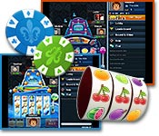 #Free# Big Fish Casino #Download#