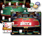 #Free# Big Fish Games Texas Hold'Em #Download#