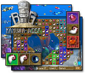 #Free# Big Kahuna Reef #Download#