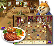 #Free# Bilbo: The Four Corners of the World #Online #Game