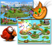 #Free# Bird's Town #Download#