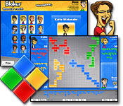 #Free# Blokus World Tour #Download#