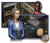 #Free# Brink of Consciousness: Dorian Gray Syndrome Collector's Edition #Download#
