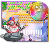 #Free# Bubble Bonanza #Download#